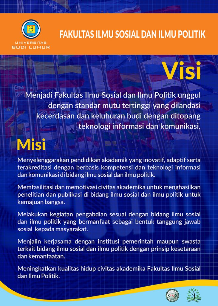 visi misi.cdr