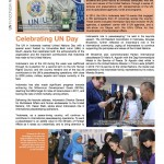 UN in Indonesia - November 2014 [ENG]3