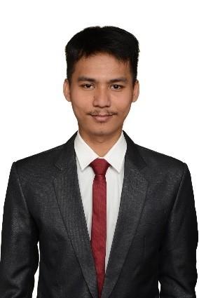 """MAHASISWA KRIMINOLOGI UNIVERSITAS BUDI LUHUR """"IMAM SUYUDI""""MENJADI DELEGASI YSS-ASEAN STUDENTS VOLUNTEER MISSION TO SARAWAK 2018"""