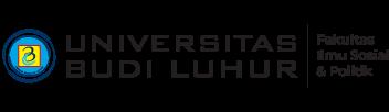 Fakultas Ilmu Sosial dan Ilmu Politik – Universitas Budi Luhur